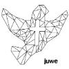 juwe-blog