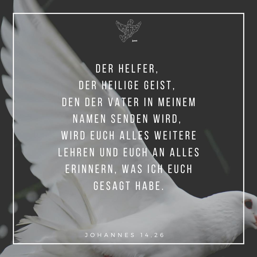 #derhelfer